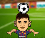 Neymar Kafa Futbolu