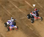 ATV Şampiyonası
