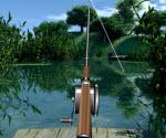 Balık Tutma 2