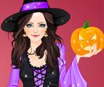 Cadılar Bayramı Kostümleri