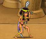 Mısırlı Prenses