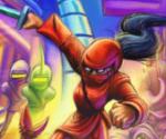 Muhteşem Ninja