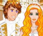 Prenses Düğünü