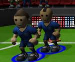 Zorlu Futbol