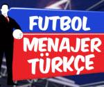 Futbol Menajer