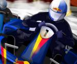 Karting Dünya Şampiyonası 2