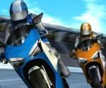 Süper Motor Yarışı