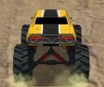 Turbo Kamyon 2