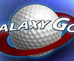 Uzay Golfü