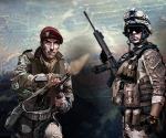 Askeri Defans