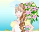 Barbie Düğün