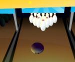 Bowling Antrenmanı