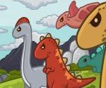 Dino Savunması