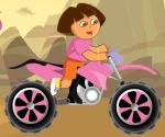 Dora Motor