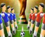 Dünya Kupası Langırt