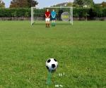 Futbol Antrenmanı