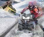 Kar Motoru Yarış