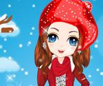 Kış Modası 2