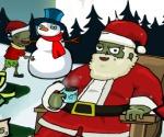 Noel Zombileri
