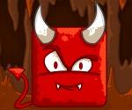 Şeytan Küp