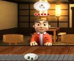 Sushi Restorantı 2