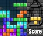 Vinç Tetris
