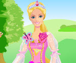 Barbie Kır Gezisi