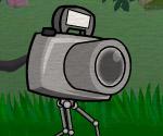 Kamera Macerası