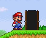 Süper Mario Yıldız Avı
