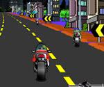 Süper Motosiklet