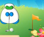 2 Kişilik Golf
