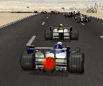 2012 Formula Yarışı
