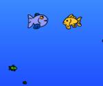Aç Balık