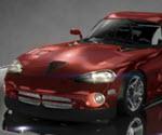 Atom Güçlü Arabalar