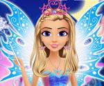 Barbie Peri Bakımı