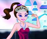 Barbie Rüya Prensesi