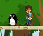 Diego Hayvanat Bahçesi