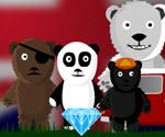 Keskin Nişancı Panda