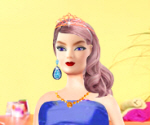Barbie Doğum Günü Hazırlığı