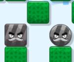 Blokları Patlat 2