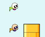 Flappy Kafa