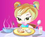 Kahvaltı Hazırlama