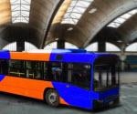 Otobüs Şoförlüğü