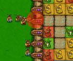 Sahil Savaşı