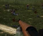 Zombie Saldırısı