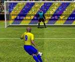 3D Dünya Penaltı Turnuvası