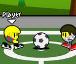 Emo Futbol Turnuvası