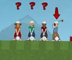 Hızlı Golf