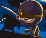 Ninja Çıkış Yolu