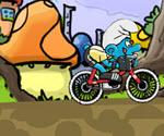 Yaramaz Şirin Bisiklet Yarışı